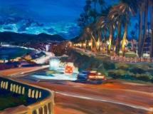 lisa-goldfarb-california-incline-night