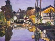 lisa-goldfarb-venice-canal_3-600px