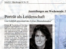deutchstunden_ebersbergersz_press1