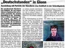 deutschstunden_press2