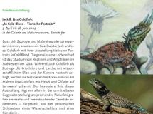 reptileshowpress2